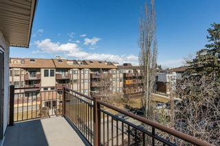 Photo 23: 401 723 57 Avenue SW in Calgary: Windsor Park Apartment for sale : MLS®# A1083069