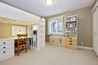 Photo 12: 1 355 W 15TH Avenue in Vancouver: Mount Pleasant VW Townhouse for sale (Vancouver West)  : MLS®# R2561052