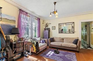 Photo 7: 1163 Chapman St in Victoria: Vi Fairfield West House for sale : MLS®# 878626