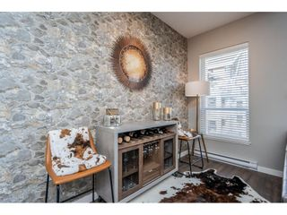 """Photo 6: 303 6490 194 Street in Surrey: Cloverdale BC Condo for sale in """"WATERSTONE"""" (Cloverdale)  : MLS®# R2489141"""