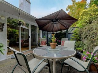 Photo 19: 28 5110 Cordova Bay Rd in : SE Cordova Bay Row/Townhouse for sale (Saanich East)  : MLS®# 850325