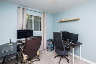 Photo 16: 11408 54A Avenue in Edmonton: Zone 15 House for sale : MLS®# E4248731