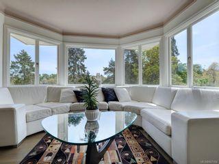 Photo 4: 10 900 Park Blvd in Victoria: Vi Fairfield West Condo for sale : MLS®# 867164