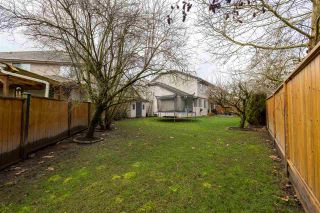 Photo 33: 22369 47A Avenue in Langley: Murrayville House for sale : MLS®# R2541890