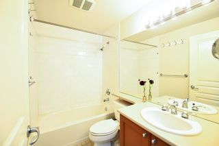 Photo 18: 204 5790 EAST BOULEVARD in Vancouver: Kerrisdale Condo for sale (Vancouver West)  : MLS®# R2604138