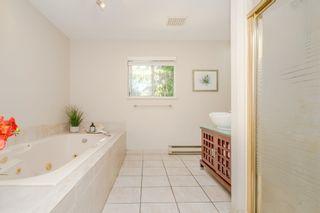 "Photo 29: 13723 18 Avenue in Surrey: Sunnyside Park Surrey House for sale in ""Ocean Park/ West Sunnyside"" (South Surrey White Rock)  : MLS®# R2598727"