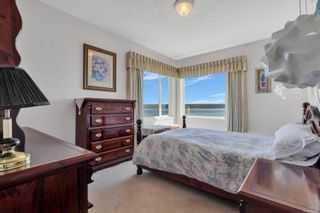Photo 14: 307 1350 S Island Hwy in : CR Campbell River Central Condo for sale (Campbell River)  : MLS®# 883948
