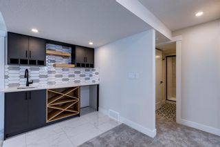 Photo 28: 6728 Silverview Road NW in Calgary: Silver Springs Detached for sale : MLS®# A1147826