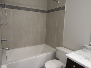 Photo 14: 311, 20 Alpine Place in St. Albert: Condo for rent