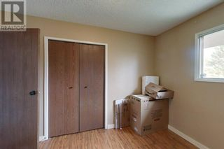 Photo 5: 512 12 Street SE in Slave Lake: House for sale : MLS®# A1148703