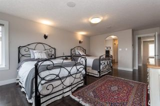 Photo 27: 1584 HECTOR Road in Edmonton: Zone 14 House for sale : MLS®# E4241162
