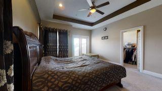 Photo 25: 3720 13 Street in Edmonton: Zone 30 House for sale : MLS®# E4230274