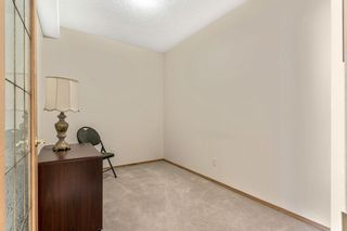 Photo 9: 392 223 TUSCANY SPRINGS Boulevard NW in Calgary: Tuscany Apartment for sale : MLS®# C4274391