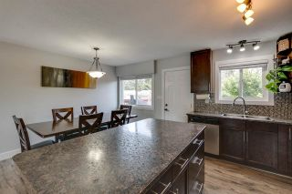 Photo 9: 7512 MAY Street: House for sale in Mission: MLS®# R2562483