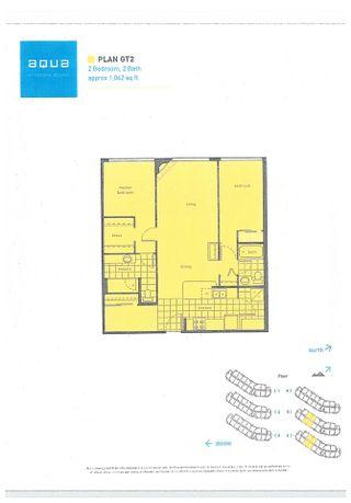 """Photo 17: 508 1212 MAIN Street in Squamish: Downtown SQ Condo for sale in """"AQUA CONDO"""" : MLS®# R2101997"""