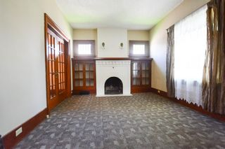 Photo 13: 211 7 Avenue NE in Calgary: Crescent Heights Detached for sale : MLS®# A1117902