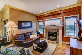 Photo 19: 39 Sunset Point: Cochrane Detached for sale : MLS®# A1114056