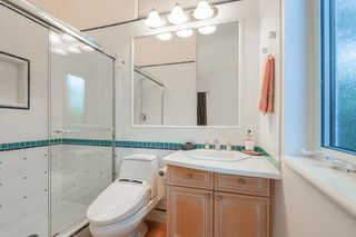 Photo 23: 4463 ROSS Crescent in West Vancouver: Cypress House for sale : MLS®# R2614391