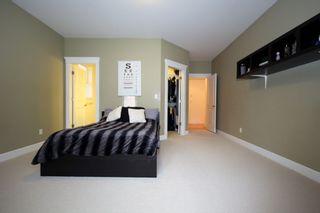 "Photo 15: 5344 SPETIFORE in Tsawwassen: Tsawwassen Central House for sale in ""PARK GROVE ESTATES"" : MLS®# V984411"