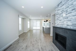 Photo 13: 203 46150 THOMAS Road in Chilliwack: Sardis East Vedder Rd Townhouse for sale (Sardis)  : MLS®# R2609509