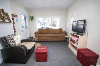 Photo 11: 1315 1st Avenue North in Saskatoon: Kelsey/Woodlawn Residential for sale : MLS®# SK841592