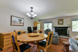 Photo 9: 6 601 St Anne's Road in Winnipeg: Meadowood Condominium for sale (2E)  : MLS®# 202114341