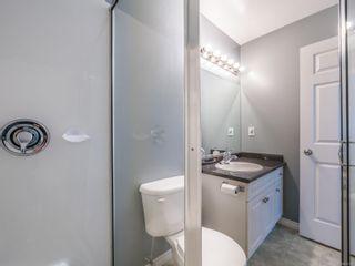 Photo 31: 6164 CLAYBURN Pl in : Na North Nanaimo Half Duplex for sale (Nanaimo)  : MLS®# 870161