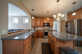 Photo 6: 27 Discovery Ridge Rise SW in Calgary: Discovery Ridge Detached for sale : MLS®# A1070103