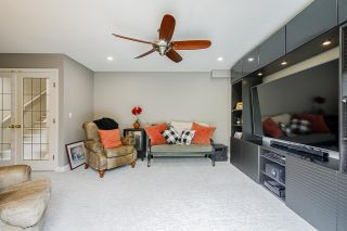 """Photo 25: 50 2979 PANORAMA Drive in Coquitlam: Westwood Plateau Townhouse for sale in """"DEERCREST ESTATES"""" : MLS®# R2562091"""