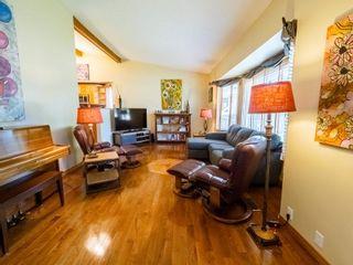 Photo 5: 312 MALVERN Court: Sherwood Park House for sale : MLS®# E4250838