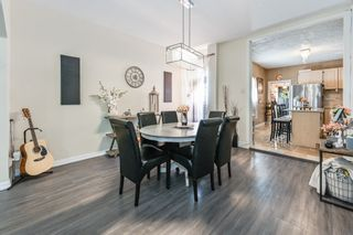 Photo 9: 75 Kindrade Avenue in Hamilton: House for sale : MLS®# H4086008