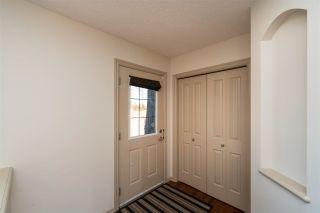 Photo 7: 9143 213 Street in Edmonton: Zone 58 House for sale : MLS®# E4250638
