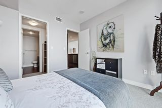 Photo 16: 402 1118 12 Avenue SW in Calgary: Beltline Apartment for sale : MLS®# A1142764