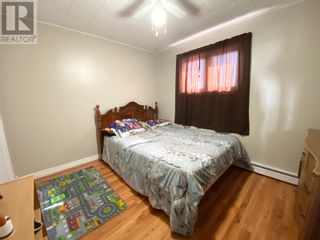 Photo 14: 3 Second Avenue in Lewisporte: House for sale : MLS®# 1228595