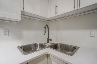 """Photo 18: 201 1549 KITCHENER Street in Vancouver: Grandview Woodland Condo for sale in """"DHARMA DIGS"""" (Vancouver East)  : MLS®# R2600930"""