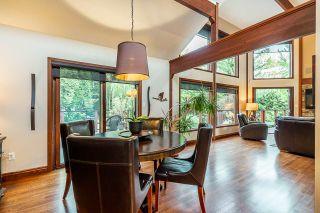 "Photo 10: 12650 261 Street in Maple Ridge: Websters Corners House for sale in ""Whispering Falls"" : MLS®# R2469442"