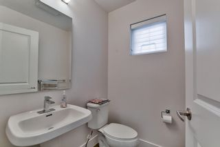 Photo 15: 10516 JACKSON ROAD in Maple Ridge: Albion House for sale : MLS®# R2106558