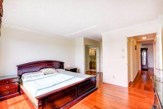 """Photo 26: 1107 7500 GRANVILLE Avenue in Richmond: Brighouse South Condo for sale in """"IMPERIAL GRAND"""" : MLS®# R2548108"""