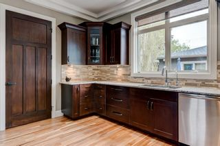 Photo 14: 1620 7A Street NW in Calgary: Rosedale Detached for sale : MLS®# A1110257