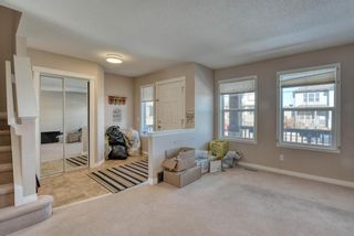 Photo 4: 448 Morningside Way SW: Airdrie Detached for sale : MLS®# A1084129