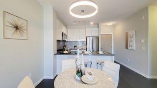 Photo 8: 505 607 COTTONWOOD AVENUE in Coquitlam: Coquitlam West Condo for sale : MLS®# R2602349
