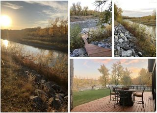 Photo 50: 200 370181 79 Street E: Rural Foothills County Detached for sale : MLS®# A1052177