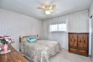 Photo 11: 384 Rouge Highlands Drive in Toronto: Rouge E10 House (Bungalow) for sale (Toronto E10)  : MLS®# E4679326