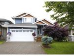 Property Photo: 23237 117 Ave in Maple Ridge