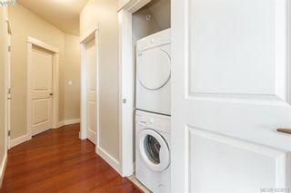 Photo 13: 321 1315 Esquimalt Rd in VICTORIA: Es Saxe Point Condo for sale (Esquimalt)  : MLS®# 836948