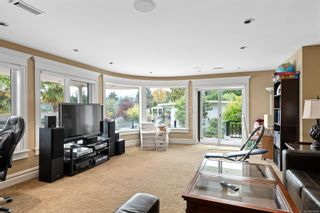 Photo 38: 1326 Ivy Lane in : Na Departure Bay House for sale (Nanaimo)  : MLS®# 888089