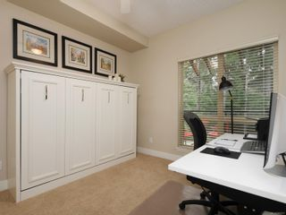 Photo 19: 307 627 Brookside Rd in : Co Latoria Condo for sale (Colwood)  : MLS®# 866831