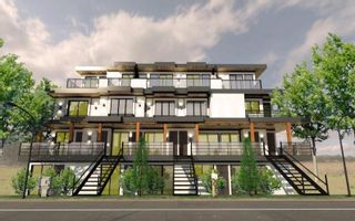 Photo 2: 5013 CLARENDON STREET in Vancouver: Collingwood VE Townhouse for sale (Vancouver East)  : MLS®# R2533764