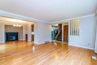 Photo 10: 2633 TWEEDSMUIR Avenue in Prince George: Westwood House for sale (PG City West (Zone 71))  : MLS®# R2604612