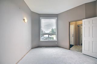 Photo 16: 379 Coventry Road NE in Calgary: Coventry Hills Detached for sale : MLS®# A1139977